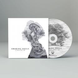 """CD """"Translúcid"""""""